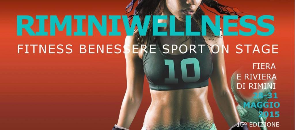 rimini-wellness 2015