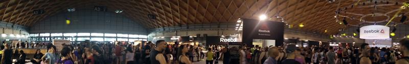 rimini-wellness-reebok