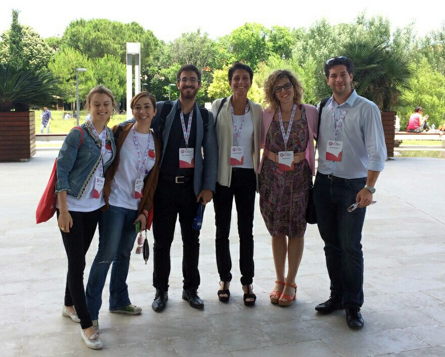 eb-marketing-festival-gruppo