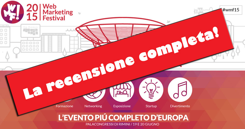 web-marketing-festival-recensione