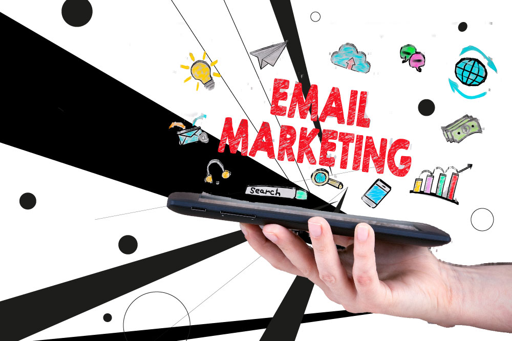 email-marketing-ferrara-modena-bologna