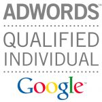 Certificazione Google Adwords search